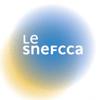 Logo SNEFCCA savoir-faire