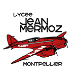 lycee-jean-mermoz